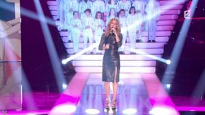 Céline Dion dans Simplement pour un Soir - 12/01/13 - 02