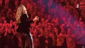 Céline Dion dans le Grand Show vu des Coulisses - 04/01/13 - 013