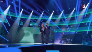Céline Dion dans le Grand Show vu des Coulisses - 04/01/13 - 030