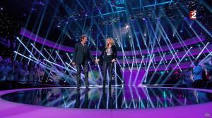 Céline Dion dans le Grand Show vu des Coulisses - 04/01/13 - 039