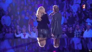 Céline Dion dans le Grand Show vu des Coulisses - 04/01/13 - 041