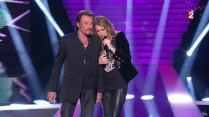 Céline Dion dans le Grand Show vu des Coulisses - 04/01/13 - 046