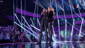 Céline Dion dans le Grand Show vu des Coulisses - 04/01/13 - 048