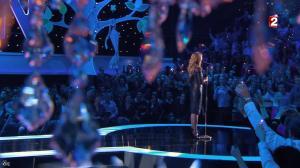Céline Dion dans le Grand Show vu des Coulisses - 04/01/13 - 074