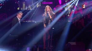 Céline Dion dans le Grand Show vu des Coulisses - 04/01/13 - 085