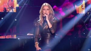 Céline Dion dans le Grand Show vu des Coulisses - 04/01/13 - 086