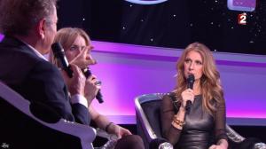 Céline Dion dans le Grand Show vu des Coulisses - 04/01/13 - 096