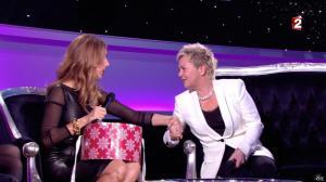 Céline Dion dans le Grand Show vu des Coulisses - 04/01/13 - 098
