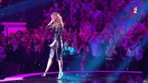 Céline Dion dans le Grand Show vu des Coulisses - 04/01/13 - 100