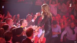 Céline Dion dans le Grand Show vu des Coulisses - 04/01/13 - 110