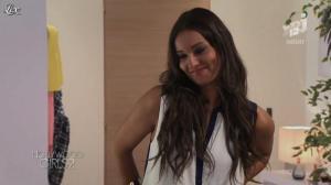 Laura Coll dans Hollywood Girls - 25/10/12 - 11