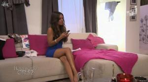 Laura Coll dans Hollywood Girls - 31/10/12 - 02