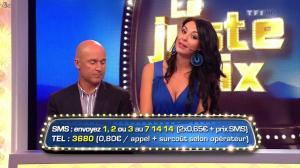 Les-Gafettes--Fanny-Veyrac--Le-Juste-Prix--15-10-12--04