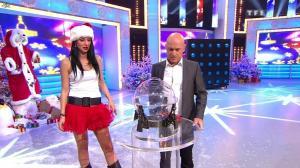 Fanny Veyrac dans le Juste Prix - 21/12/12 - 02