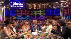 Lio dans les Annees Bonheur - 25/06/11 - 07