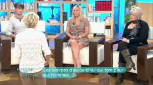 Marie dans Toute une Histoire - 25/04/11 - 03