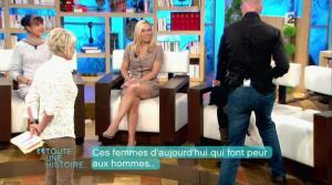Marie dans Toute une Histoire - 25/04/11 - 07