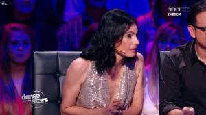 Marie-Claude Pietragalla dans Danse Avec les Stars - 06/10/12 - 14