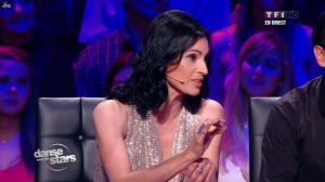 Marie-Claude Pietragalla dans Danse Avec les Stars - 06/10/12 - 19