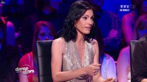 Marie-Claude Pietragalla dans Danse Avec les Stars - 06/10/12 - 38