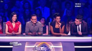 Marie-Claude Pietragalla et Shy m'dans Danse Avec les Stars - 13/10/12 - 31