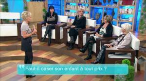Martine dans Toute une Histoire - 16/02/11 - 02