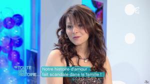 Sabrina dans Toute une Histoire - 23/04/12 - 03