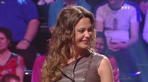 Sandrine Quétier dans le Grand Concours des Animateurs - 27/05/11 - 23