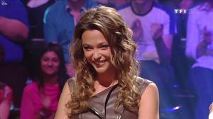 Sandrine Quétier dans le Grand Concours des Animateurs - 27/05/11 - 24