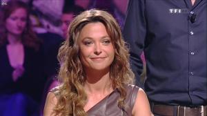 Sandrine Quétier dans le Grand Concours des Animateurs - 27/05/11 - 27