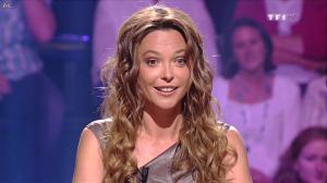Sandrine Quétier dans le Grand Concours des Animateurs - 27/05/11 - 30
