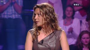 Sandrine Quétier dans le Grand Concours des Animateurs - 27/05/11 - 33