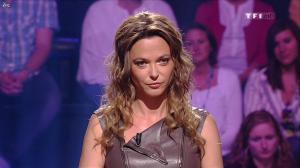 Sandrine Quétier dans le Grand Concours des Animateurs - 27/05/11 - 34