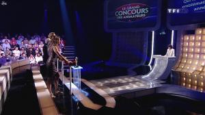 Sandrine Quétier dans le Grand Concours des Animateurs - 27/05/11 - 51