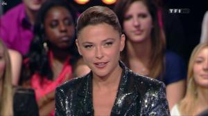 Sandrine Quétier dans les 100 Plus Grands - 03/09/11 - 10