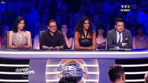 Shy m et Marie-Claude Pietragalla dans Danse Avec les Stars - 06/10/12 - 41
