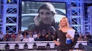 Simona Ventura dans Quelli Che - 13/01/08 - 07