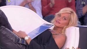 Simona Ventura dans Quelli Che - 13/01/08 - 14