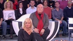 Simona Ventura dans Quelli Che - 13/01/08 - 36