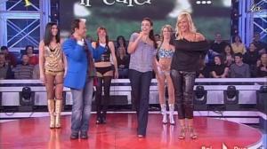 Simona-Ventura--Quelli-Che--13-01-08--39