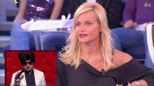 Simona Ventura dans Quelli Che - 13/01/08 - 48