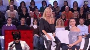 Simona Ventura dans Quelli Che - 13/01/08 - 50