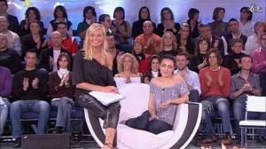 Simona Ventura dans Quelli Che - 13/01/08 - 55