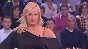 Simona Ventura dans Quelli Che - 13/01/08 - 60