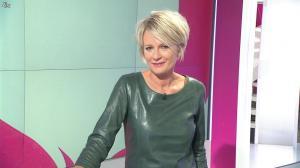 Sophie Davant dans C est au Programme - 21/11/12 - 001
