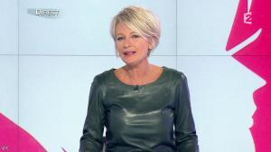 Sophie Davant dans C est au Programme - 21/11/12 - 010