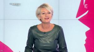 Sophie Davant dans C est au Programme - 21/11/12 - 013