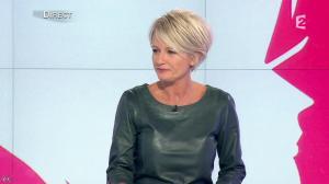 Sophie Davant dans C est au Programme - 21/11/12 - 015
