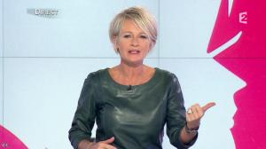 Sophie Davant dans C est au Programme - 21/11/12 - 017