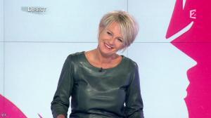 Sophie Davant dans C est au Programme - 21/11/12 - 022